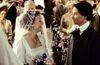 RtA Hochzeit Felicity Gus Rachel Alec Sara