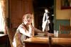 2016 Anne in der Küche