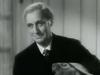 Matthew Cuthbert 1934