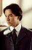 RtA Gus auf seiner Hochzeit