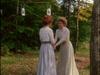 Ruby und Anne