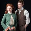 AG 2016 Anne und Gilbert