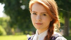 Profilbild Anne GGF