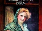 Anne auf Green Gables (1919)