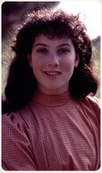 Diana Barry
