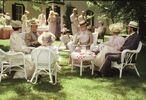 1985 Das Picknick 2