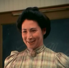 1985 Muriel Stacy