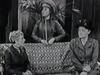 Anne Marilla Mrs Spencer 1956