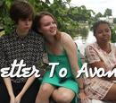 A Letter to Avonlea 3