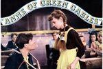 1934 Gilbert und Anne