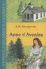 Anne in Avonlea Englisch 39