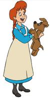 Abenteuer Anne 3