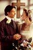 RtA Felicity und Gus Hochzeit