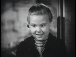 Elizabeth Grayson 1940
