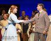 Musical 2016 Anne und Gilbert