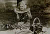 1919 Anne Shirley Picknick