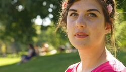 Profilbild Diana GGF