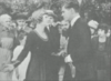 Anne und Gilbert 1919