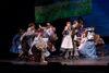 Musical 2014 12