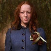 S3-Portrait-Anne