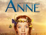 Anne (TV series)