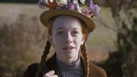 Anne with an E Season 1 Recap