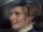 Winifred Rose