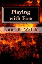 PlayingWithFire