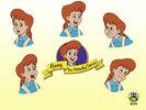 Animatedseries9
