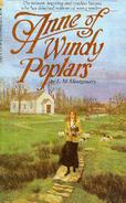 Anne-of-windy-poplars