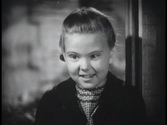 Betty Grayson (RKO Radio Pictures)
