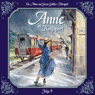 AotI German CD 01