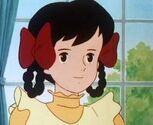 Diana Barry (Nippon Animation)