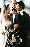 RTA 713 WeddingFlowers