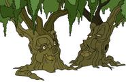 ASPromo Willows