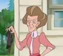 Hetty King (Sullivan Entertainment animated)