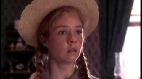 Anne of Green Gables (1985) Interview - Kevin Sullivan (part 3)