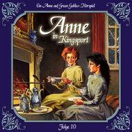 AotI German CD 02