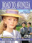Season 1 (Road to Avonlea)