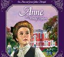 Anne of Windy Poplars (audio drama)