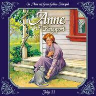 AotI German CD 03
