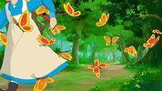 AS Butterflies
