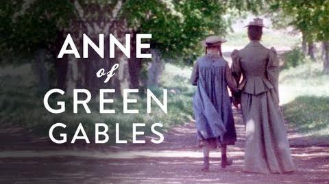 Anne of Green Gables (1985) Trailer