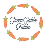 Green Gables Fables