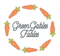 Rachel Lynde (Green Gables Fables)