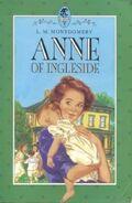 A&R Anne of Ingleside