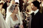 RTA 713 Wedding
