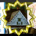 Badge-5906-7