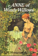 A&Ranneofwindywillows