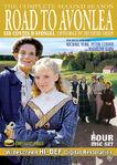 Season 2 (Road to Avonlea)